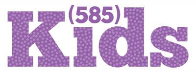 585kids.com