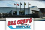 loc-bill-grays-iceplex