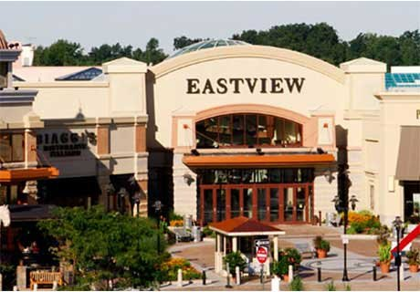 Eastview Embroidery store location in Eastview Mall, New York - hours, phone, reviews. Directions and address: Pittsford-Victor Road (Route 96), Victor, New York - NY .