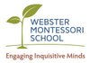 Webster Montessori School