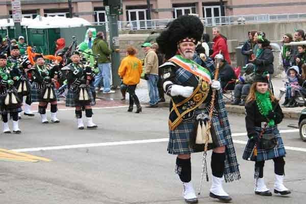 ev-st-pats-parade