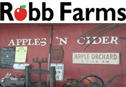 Robb Farms