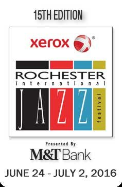 ev-rochester-jazz