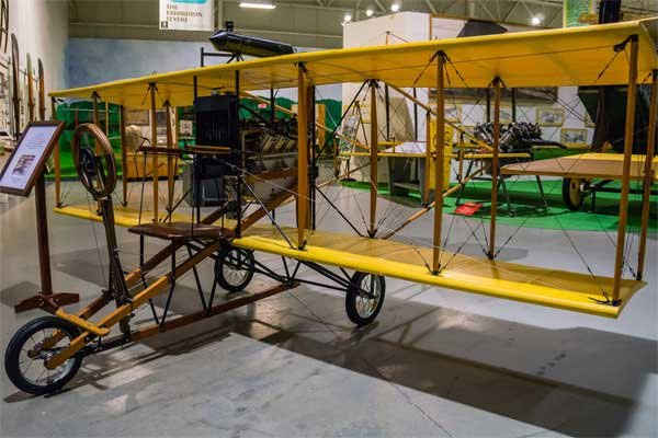 loc-glenn-curtiss-museum