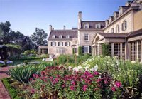 loc-eastman-house-gardens