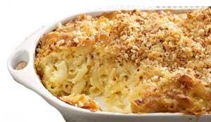 re-yogurt-mac-cheese.jpg