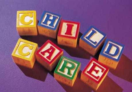 Choosing the Right Child Care Setting for your Child