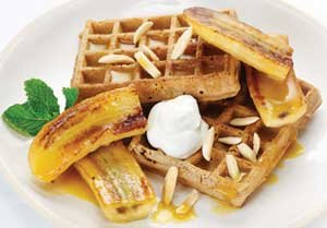 re-banana-waffles.jpg