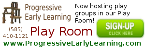 Progressive Early Learning