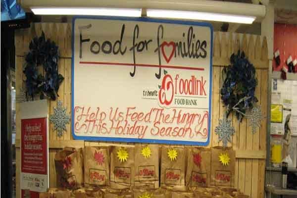 Foodlink Rochester