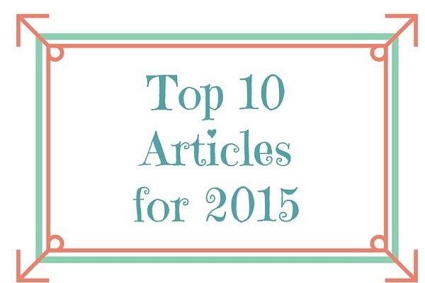 ar16-top-articles-2015.jpg