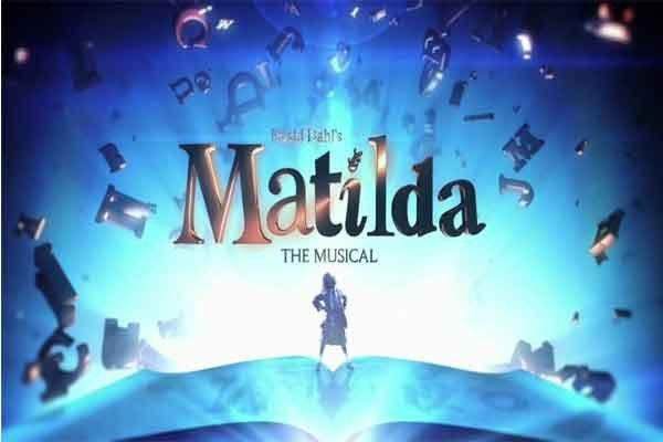 RBTL Matilda