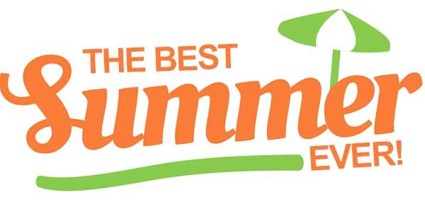 best-summer-ever-logo