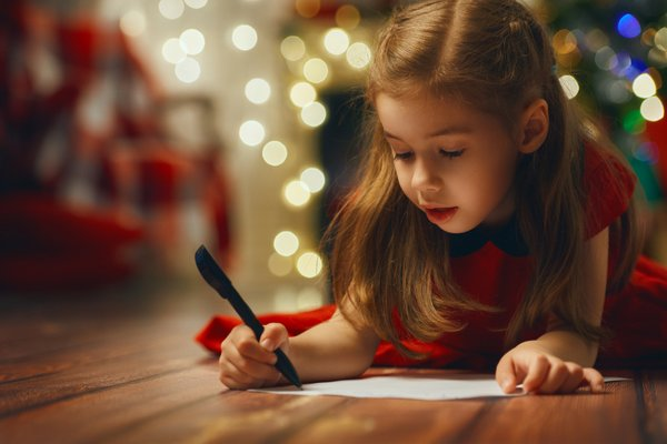 how to receive a letter from santa rocparent com