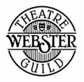 Webster Theatre Guild