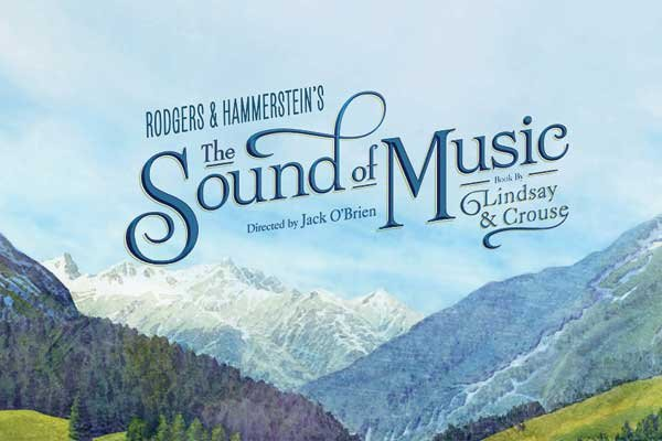 RBTL Sound of Music - Feb 27 - Mar 5