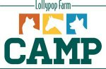 Lollypop Farm Camp