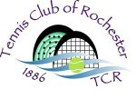 Tennis Club of Rochester