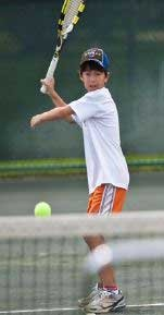 tennis-club-rochester-tennis.jpg