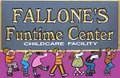 Fallones Funtime Center