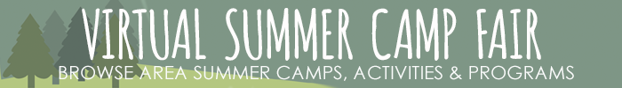 Check out your options for a summer of fun!