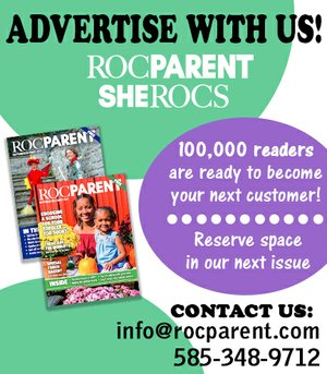 Advertise with us- 300x200