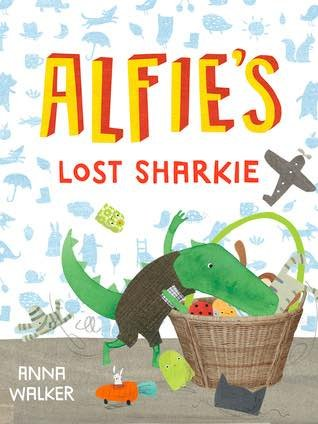Alfies Lost Sharkie.jpg