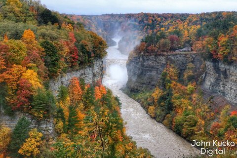 Letchworth FPO highres coming in morning from John Kucko.png