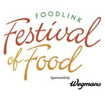 foodlink - festival of food.jpg