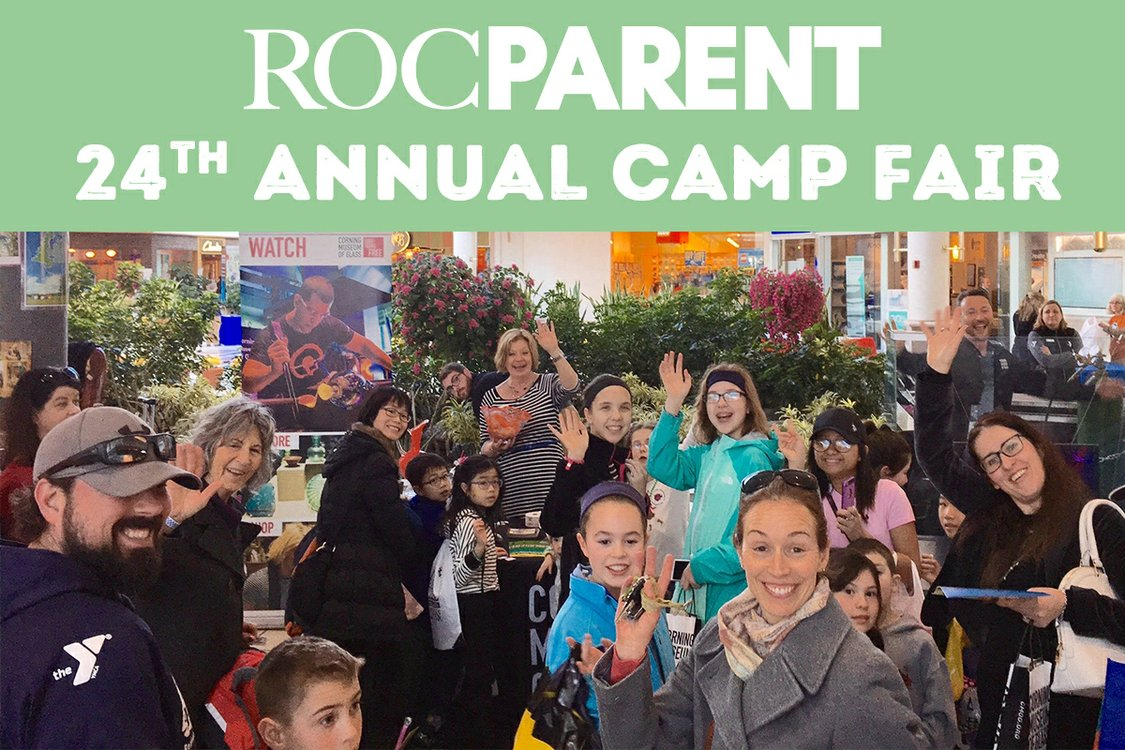 Roc Parent Camp Fair Teaser.jpg