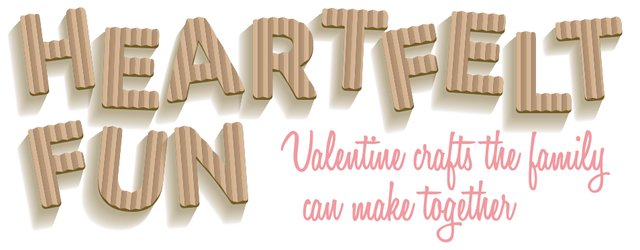 Heart Felt Valentines craft.png