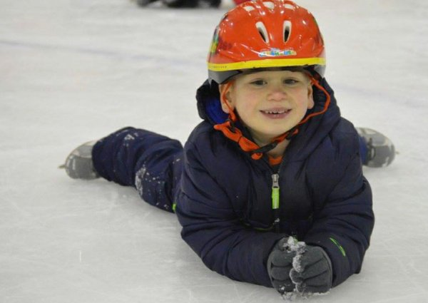 WINTER STORY Bill Grays LearntoSkate.jpg
