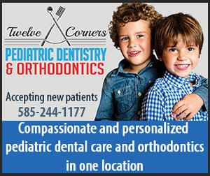 twelve corners dentistry