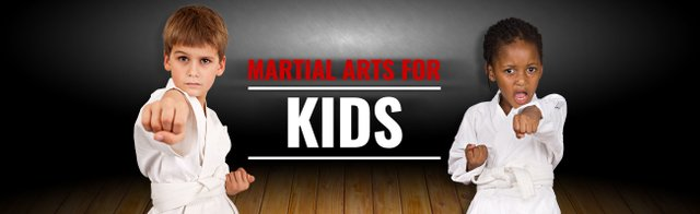 slider-martial-arts-for-kids-2.jpg