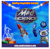Mad Science WNY Logo.png