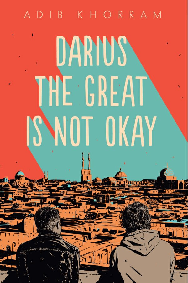 Book Nook Darius Great.jpg