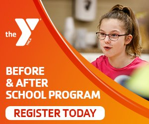 YMCA Before and After School Programs