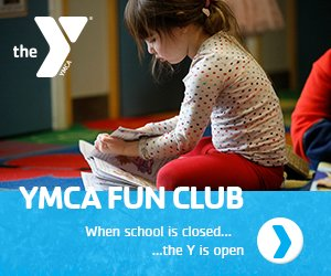 YMCA Fun Club 2020