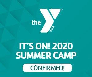 YMCA Summer 2020