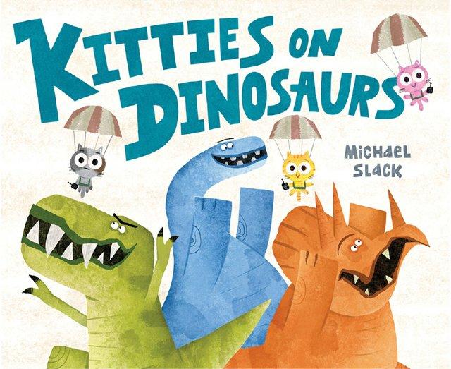 Book-Nook-Kitties-on-Dinos-Spring-21.jpg