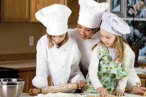 ar13-kids-kitchen.jpg