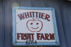 Loc-Whittier Farm