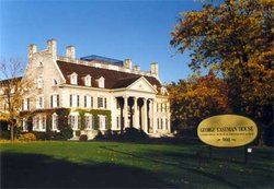 George Eastman House