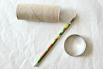 toilet paper roll craft 1