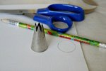 toilet paper rolls craft 4