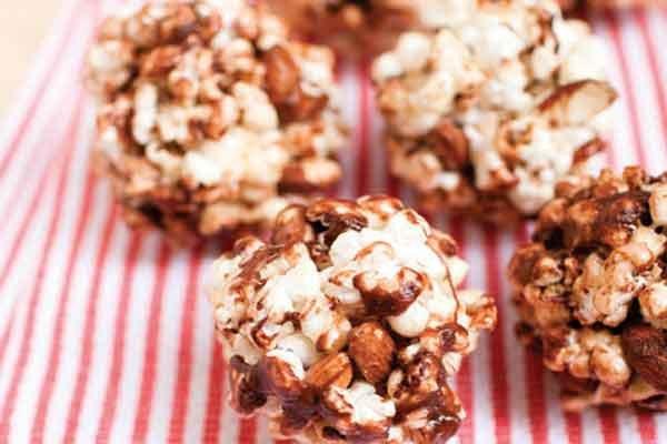 re-grab-n-go-popcorn-balls