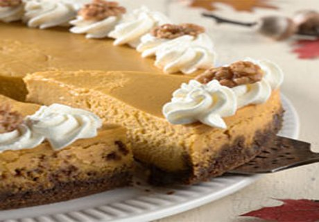 re-pumpkin-cheesecake
