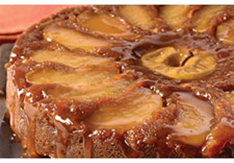 re-apple-upside-down-cake