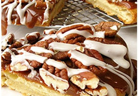 re-butter-pecan-kringle