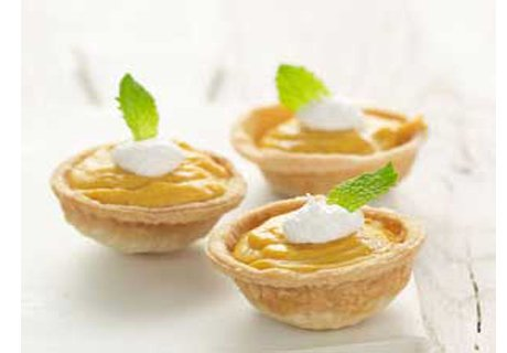 re-pumpkin-mini-tarts